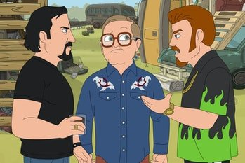 trailer-park-boys-the-animated-series